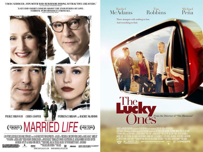 Married-Life-and-The-Lucky-Ones