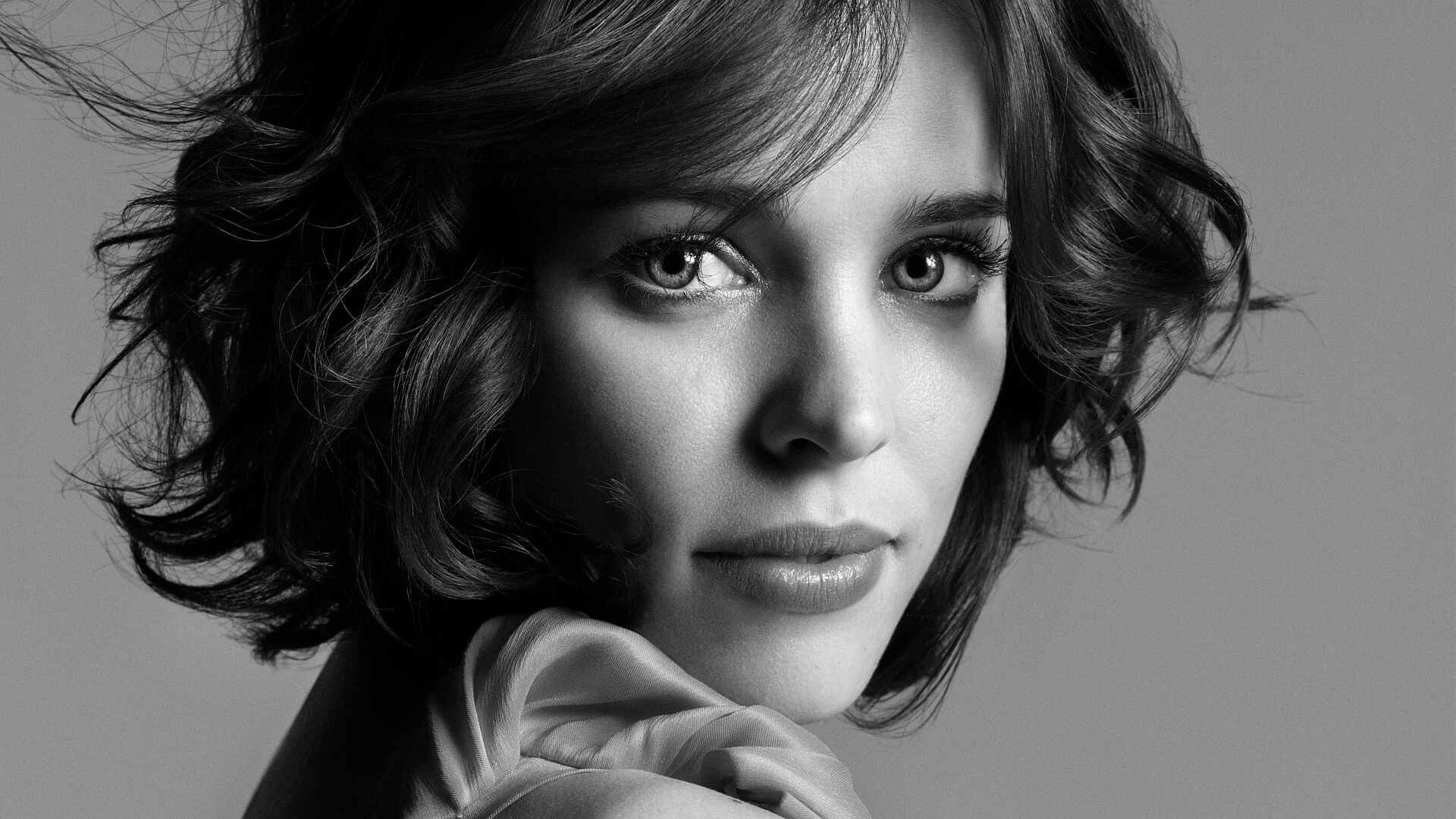 Rachel Mcadams Wallpaper 1