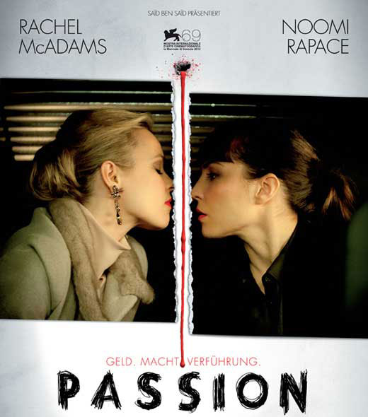 Passion-film-poster