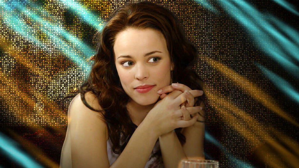 rachel mcadams dating life Learn about rachel mcadams: her birthday, what she did before fame, her family life, fun trivia facts, popularity rankings, and more.