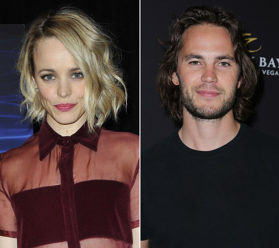 couple-rachel-mcadams-and-taylor-kitsch