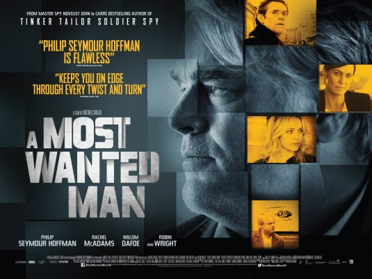 most_wanted_man_poster