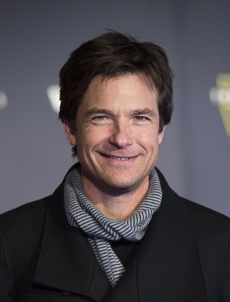 jason bateman desnudo actor