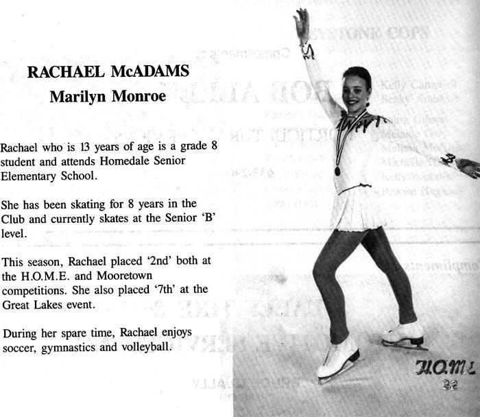 rachel-mcadams-figure-skating