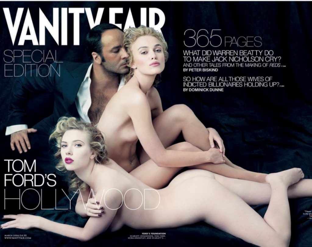 """""""What bothers me is our culture's obsession with nudity. It shouldn't be a big deal, but it is."""" – Rachel McAdams, on celebrity nudity."""